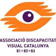 Logo Associació Discapacitat Visual Catalunya