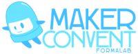 Logo Maker Convent