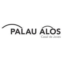 Palau Alós
