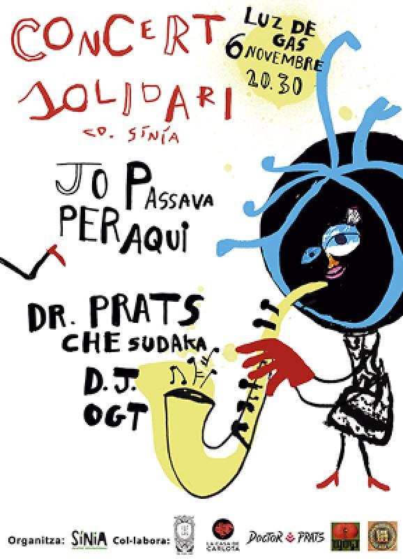 imgwp-coop_concert-solidari_1