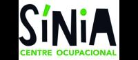 logo_Sinia