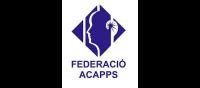 logo_acapps