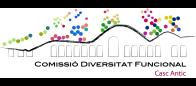 logo_comisioDiversitat