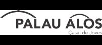 logo_palauAlos