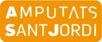 logo_santJordi