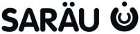logo_sarau