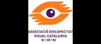 logo_ADVC