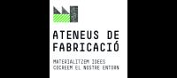 logo_ateneusFabricacio