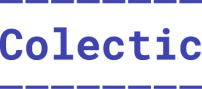logo_colectic
