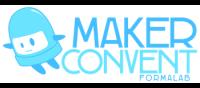 logo_makerConvent